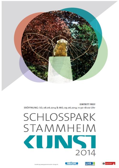 SchlossparkStammheim